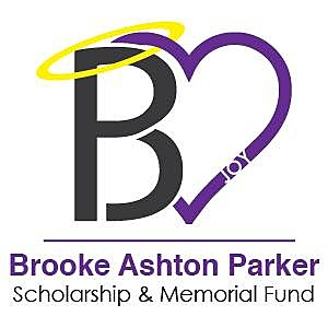Brooke Ashton Parker Memorial Golf Tournament Via Facebook