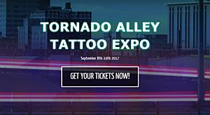 www.tornadoalleyexpo.com